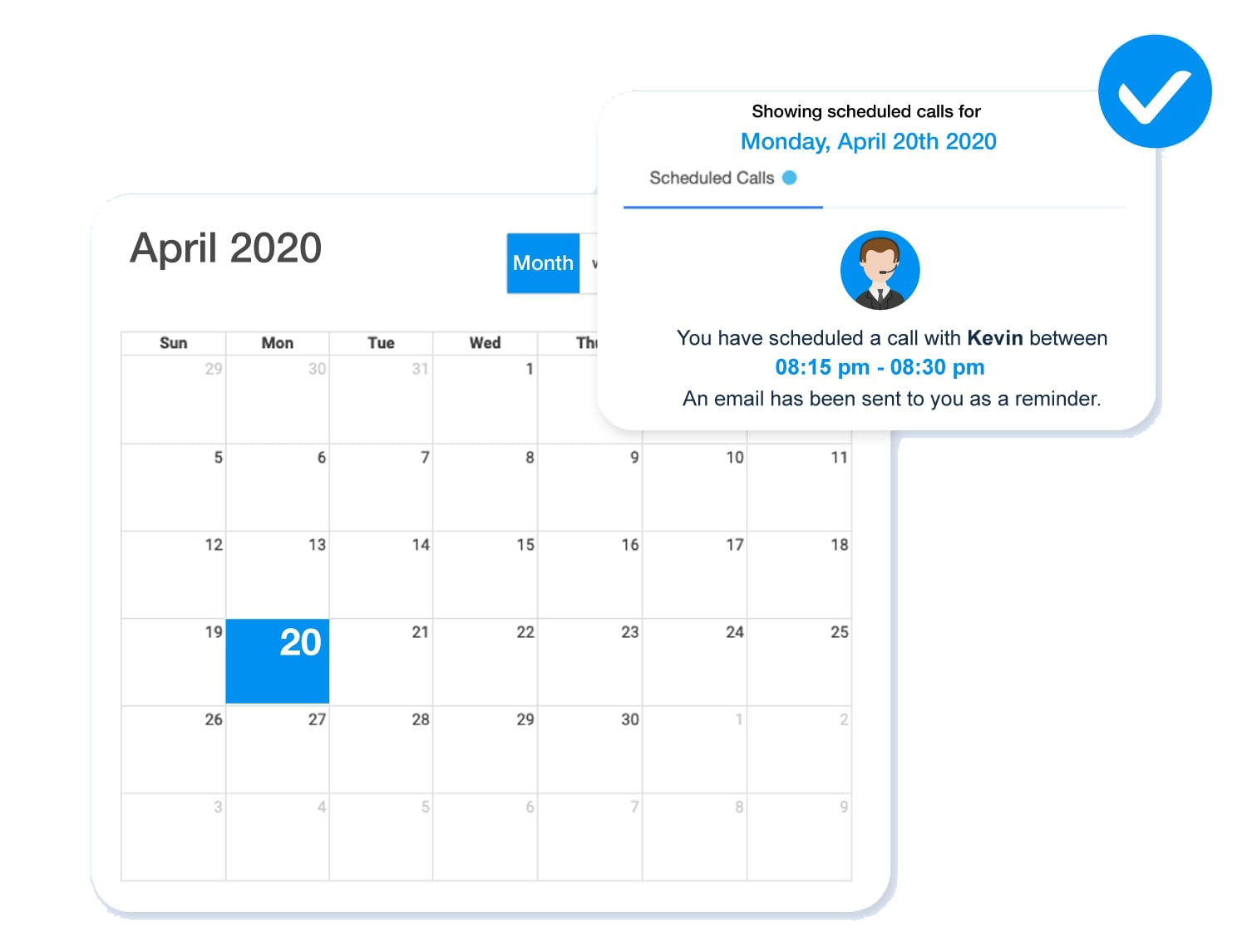 appointment-scheduler-software